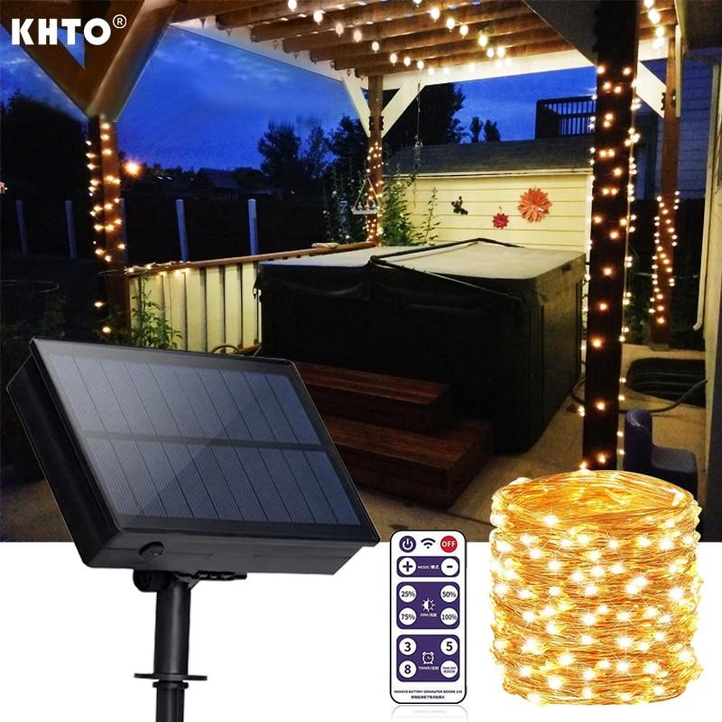guirnalda-de-luces-led-de-energia-solar-para-exteriores-guirnalda-de-hadas-para-decoracion-de-jardin-fiesta-y-navidad
