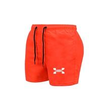 2020 Brand swimming trunks men's trunks beach board swimming shorts short pants swimsuits water sports men's surfing shorts