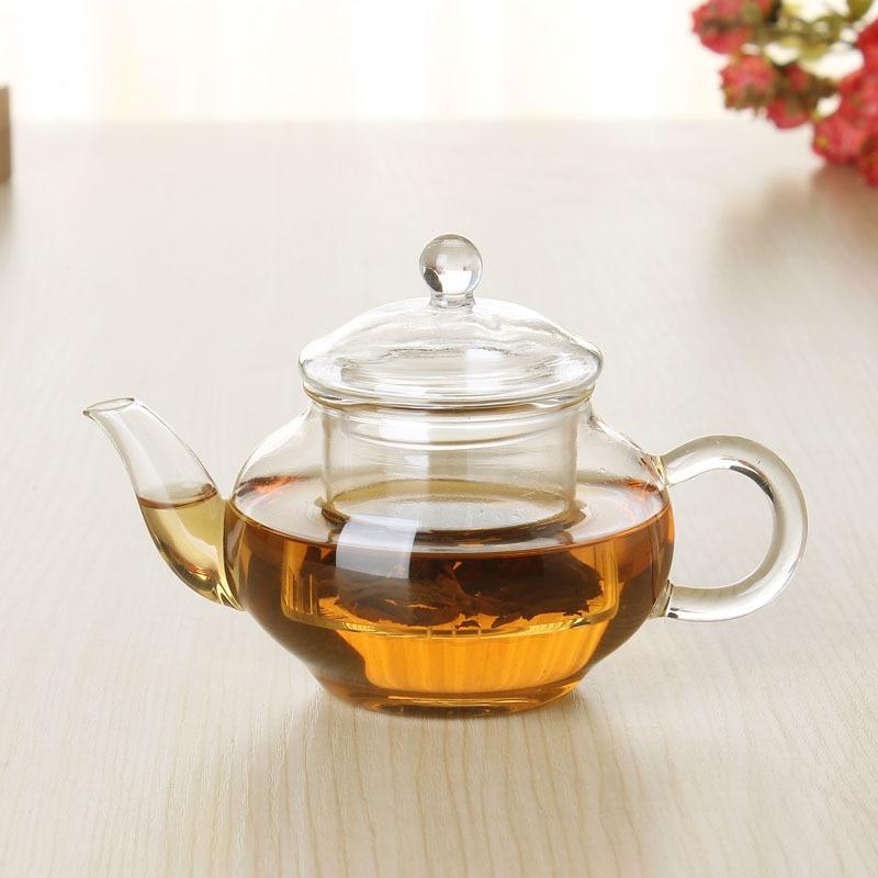 100% أصيلة 2014 سنة TAETEA بوير الشاي 7592 شو بو erh كعكة ناضجة بوير الشاي 357 جرام للرعاية الصحية فقدان الوزن الشاي
