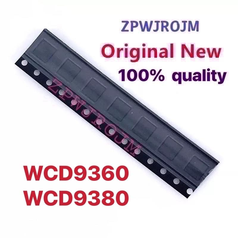 2pcs-wcd9360-wcd9380