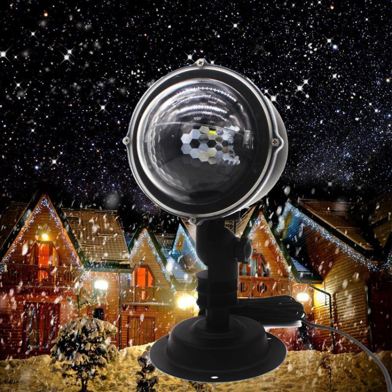Pvc With Rack Projecting Lamp Colorful Starry Sky Projector Blueteeth Usb LED Night Light Romantic Projection Lamp Birthday Gift projecting matoh via village development plans