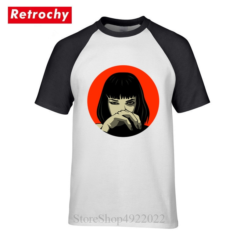 camiseta-de-moda-para-hombre-mia-waivels-camiseta-parodia-cubierta-quentin-tarantino-pelicula-pulp-fiction-camiseta-hombre-cuello-redondo-manga-corta-camiseta-de-algodon