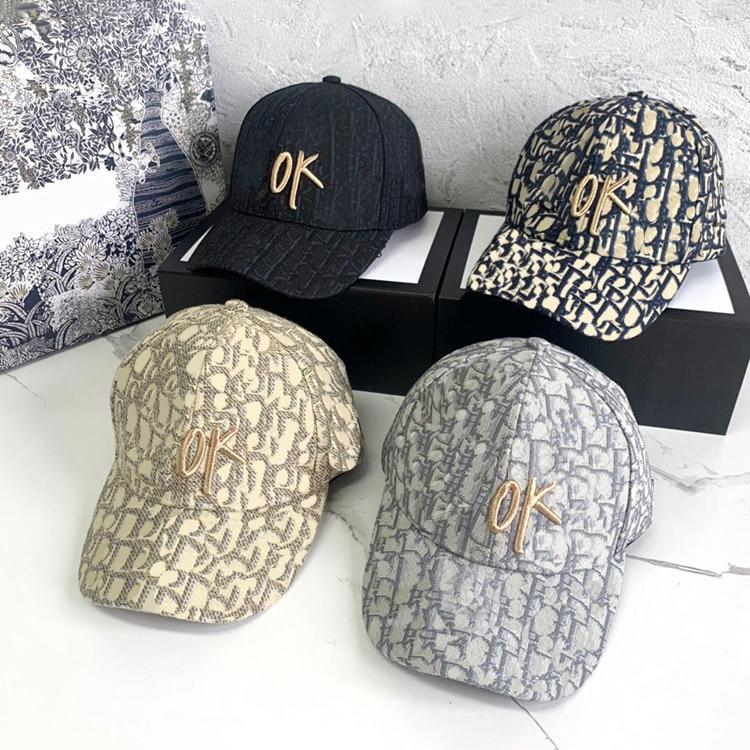 Новинка 2021, фирменная бейсболка для женщин, кепки для мужчин, модные шапки, шапка для отдыха, кепка для путешествий