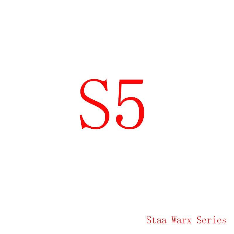 gran-oferta-100-de-plata-de-ley-925-starwars-serie-s5-encantos-original-pandora-pulsera-para-mujer-regalo-de-la-joyeria