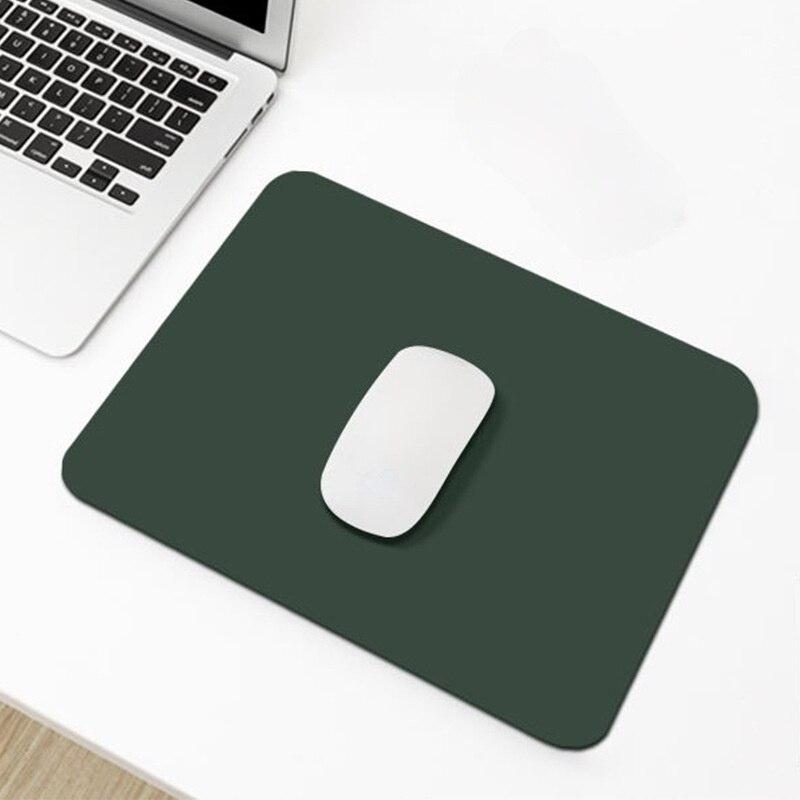 alfombrilla-para-el-raton-para-juegos-en-casa-y-oficina-superficie-de-descanso-protectora-facil-de-limpiar-estera-de-escritura-de-cuero-pu-almohadilla-de-escritorio-para-ordenador-portatil