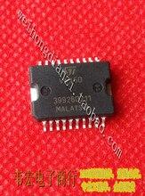 ¡Entrega. Circuito IC VN450 HSOP20 gratis!