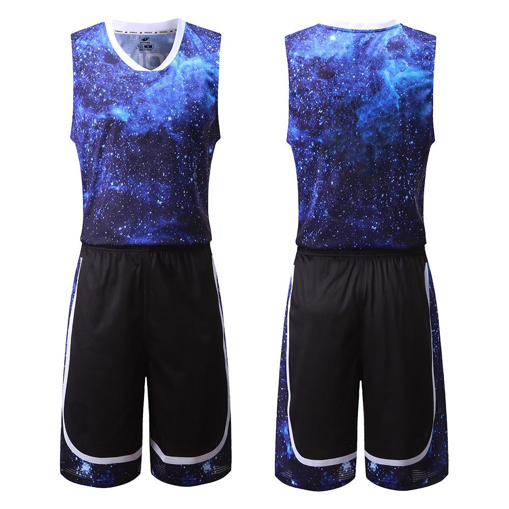 Uniforme de Baloncesto, fabricante de Camisetas, número personalizado y nombre, Camisetas transpirables,...