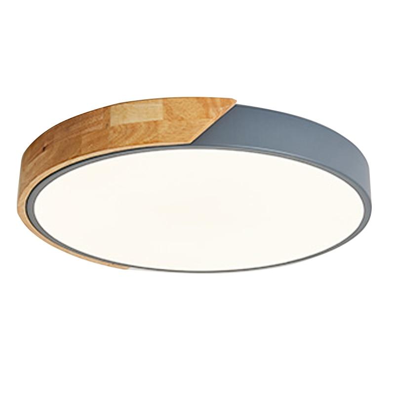 سقف ليد حديث ضوء غرفة أضواء تركيبة إضاءة سامسونج أضواء مصباح السقف لغرفة المعيشة