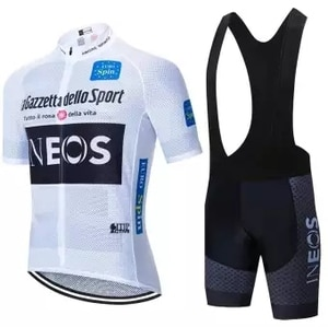 WULITOTOsummer Mountain Bike Breathable Short Sleeve set Bicycle Top Shirt For Men