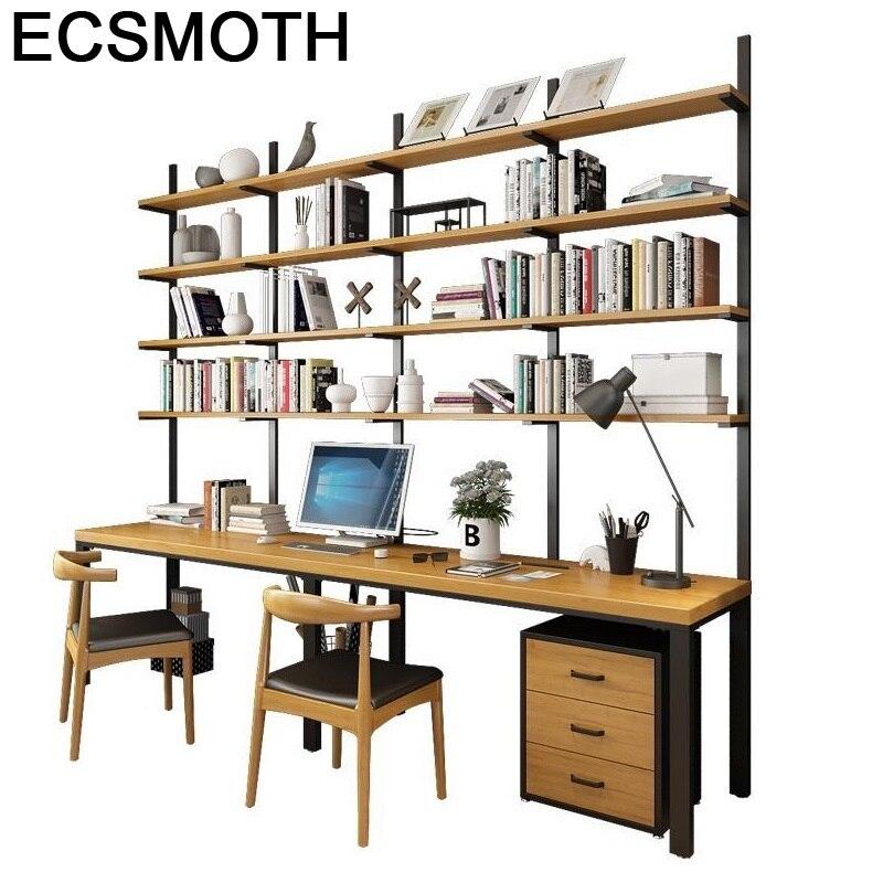 Детский ноутбук, рабочий стол, офисная поддержка, портативный ноутбук, подставка, прикроватный столик, стол для учебы, компьютерный стол