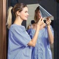 Miroir auto-adhesif carre  autocollant miroir carre  papier mural en cristal  bricolage  dortoir mural 3D  salon  salle de bains  decoration