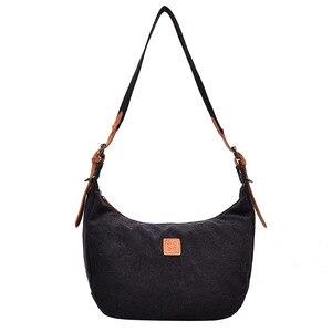 New Summer Female Bag For Ladies Phone Pocket Zipper Woman Handbags Flap Famous Brand Leather Women Shoulder Crossbody Bags