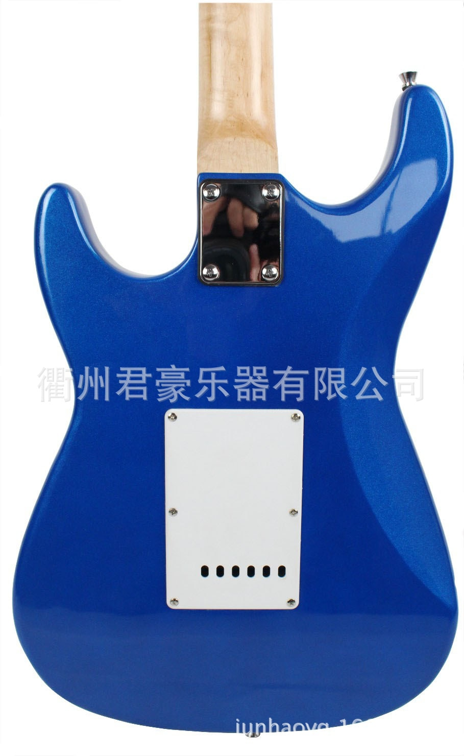 Bridge Wood Electric Guitar Trainer Gifts Music Travel Electric Guitars High Quality Violao Acustico Musical Instruments DL6DJT enlarge