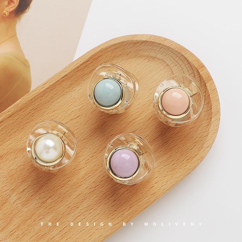 clip-de-mandibula-pequena-para-el-cabello-perla-accesorios-para-el-cabello-coreanos-adorno-para-el-cabello-horquilla-de-flecos-refinados-y-simples-clip-lateral-el-cabello