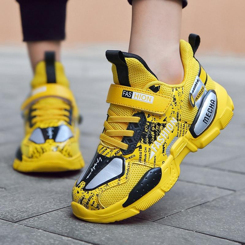 Kids Running Sneakers Tennis Shoes  Footwear Shoes for Girls Boy Child Shoes  Boys Shoes  Kids Shoes Boys  Fashion Kids Shoes