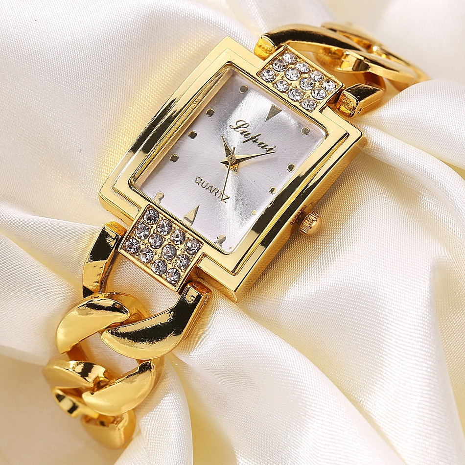 Ladies Montres Femmes Bracelet Montre Watch часы женские reloj mujer watch for women montre femme наручные 2021