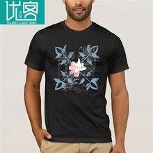 Hommes drôles t-shirt blanc T-Shirt t-shirts noir t-shirt Oxbow k1tefla Tefla T-Shirt à manches courtes hommes K1TEFLA