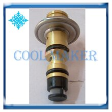 7SBU16C 6C17 6CA17C Airconditioner Compressor Regelklep