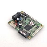 MAINBOARD FOR Epson TM-T88IV M129H printer printer parts