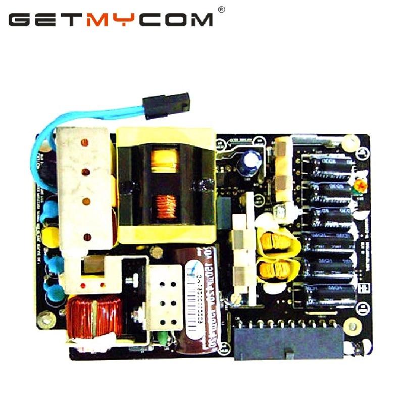 Getmycom الأصلي جديد ل A1224 180W HP-N1700XC 614-0438 HIPRO 20