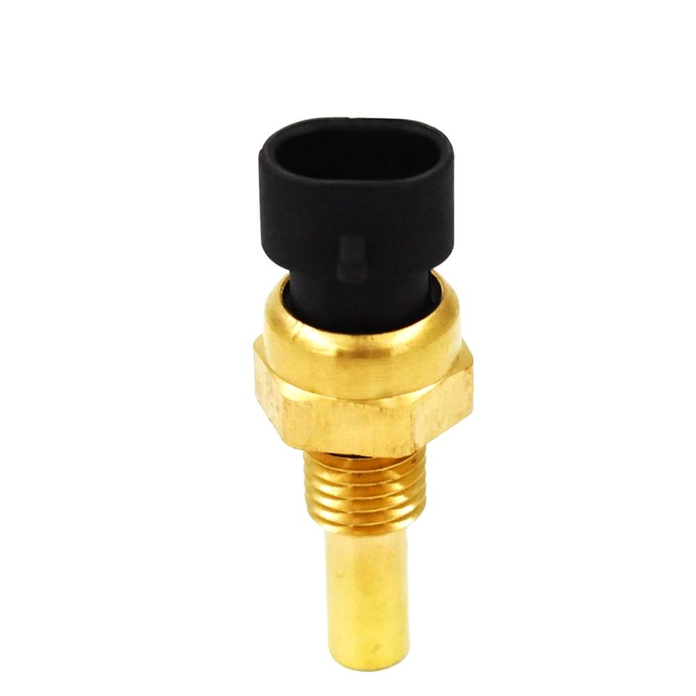 36540-010-0000 agua Sensor de temperatura para EFI HiSun 400cc/500cc/700cc/800cc UTVs/vehículos todo terreno