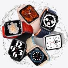 2021 Bluetooth Call Smart Watch 1.78 inch Men Women Smartwatch Wireless Charging Fitness Bracelet PK