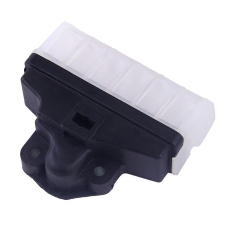 1 stücke Luftfilter Ersatz Passend Für Stihl 021 023 025 MS250 MS230 MS210 Kettensäge Direkt Fit Nicht-original teil Kunststoff + Metall
