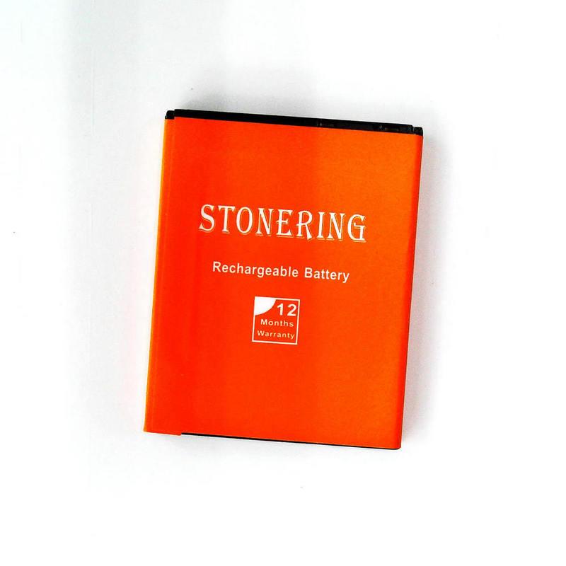 Stonering 1850mAh BG86100 BG58100 de la batería para HTC G18 G14 Z710E Z710T Z715E X315E X310E X515M X315D Sensation XE /XL