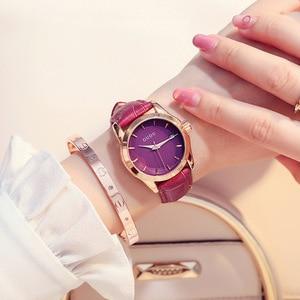 Fashion 2pcs Set Women Watches Women Top Luxury Bracelet Rhinestone Watch Ladies Quartz Wrist Watch Waterproof Set Reloj Mujer