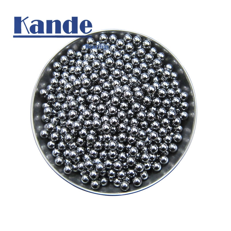 high-quality-5-10mm-gcr15-100cr6-solid-ball-high-precision-g10-5-6-7-8-9-10mm-hardness-bearing-ball-impact-test