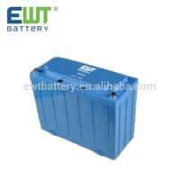 lithium ion 12v100ah high quality lifepo4 battery12v 170ah lithium ion battery 12v for e scooter