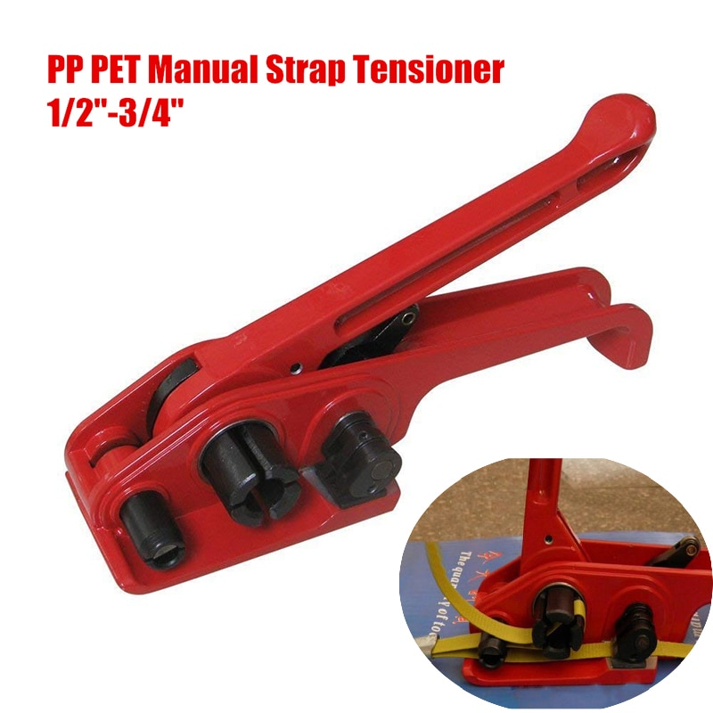 100% new xqd 25 plastic tensioning and friction welding pneumatic strapping tool pp pet strapping packing machine for 19 25mm Handheld Manual PET Strapping tool ,PP Plastic Strapping Machine ,Packing Machine for 13-19MM PET Strap