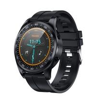 Bluetooth Smart Uhr T20 Touchscreen Armbanduhr mit Fernbedienung Kamera 2G SIM TF Karte Slot Für Android Telefon PK y1 V8 A1 V9 V10