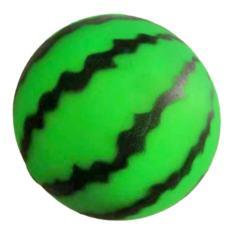Vent Fruit Squeeze Watermelon Sensory Fidget Squishy Ball for Offices Anxiety popular