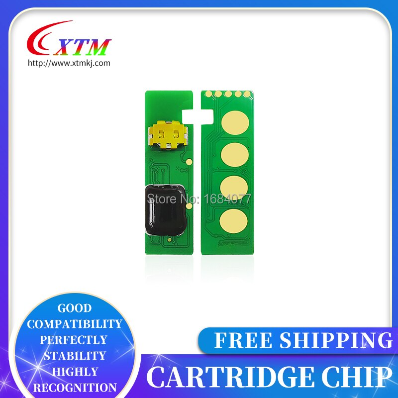 Chip Compatible con chip de impresora láser 117A para HP 179fnw 179fwg 178nw 178nwg 150a 150w 150nw W2070A W2071A W2072A W2073A