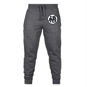 Men's Casual Slim Fit Sweatpants Sportswear Gym Brand Workout Autumn Winter Jogging Trousers Cotton And Velvet Keep Warm