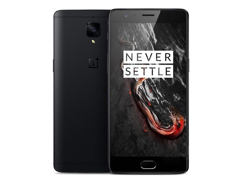 New Unlock Original Version Oneplus 3T 3 T Android Smartphon...
