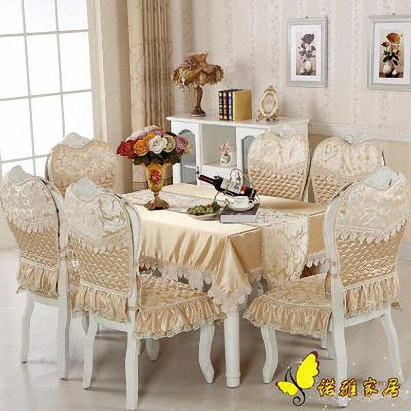 Mantel de mesa rectangular dorado de lujo de alta calidad, mantel de mesa rectangular para Hotel, mantel de boda lavable a máquina, mantel de tela