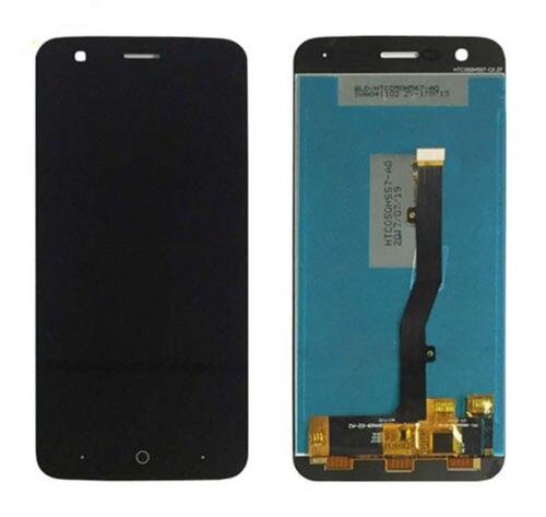 "5,0 ""LCD para ZTE Blade V8 Mini BV085 LCD pantalla táctil digitalizador montaje de vidrio + herramientas gratis"