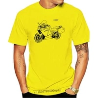 2020 fashion k1200gt t shirt mit grafik k 1200gt motorcycyle rally k 1200 gt motorrad fahrer tee shirt