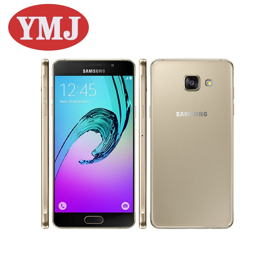 used-unlocked-samsung-galaxy-a5-a510f-original-cellphone-5-2-2gb-16gb-rom-add-tf-card-octa-core-13-0mp-camera-mobile-phone