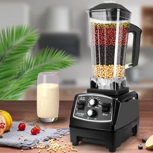 Timed Blender Mixer One-Piece Delivery Export Factory Direct Sales Mixer Wall Breaking Machine Cooking Machine
