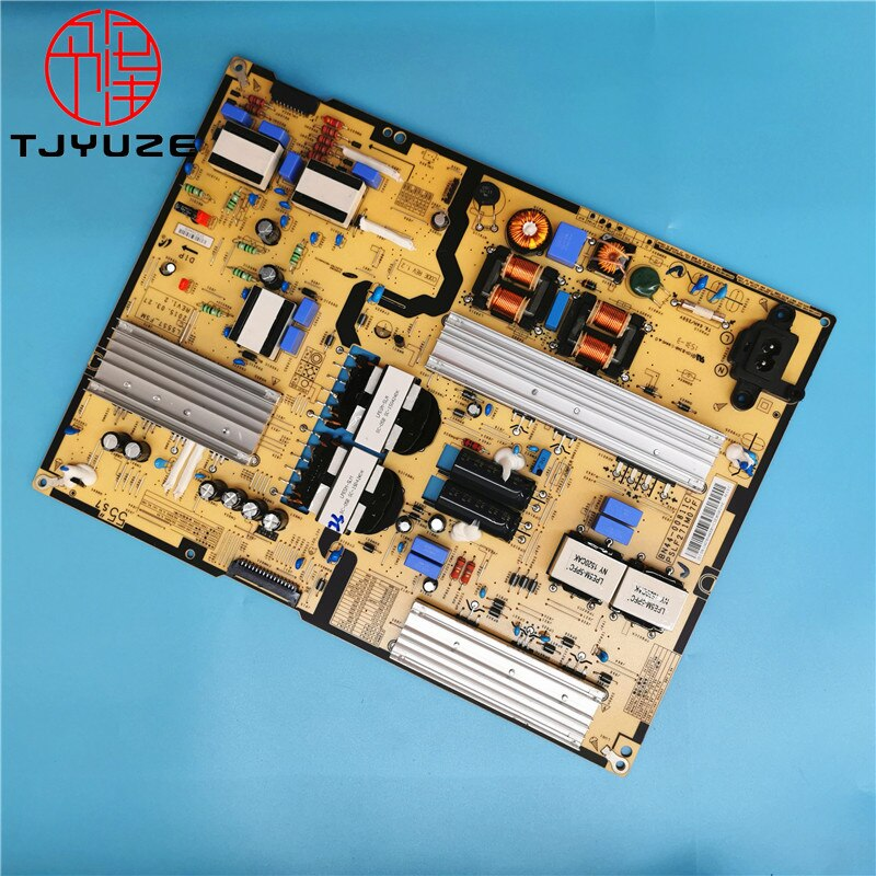 95% new good working for air conditioning computer board kfr 35gw ed e47a e27a e21a 47 1 27 1 21 1 display board New original for Power Board Card Supply BN44-00811C L55S7-FSM PSLF271M07F for UA55JU7800JXXZ good-working