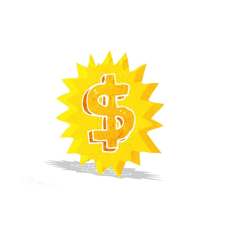 cambio-spedizione-raccolta-differenza-prezzo