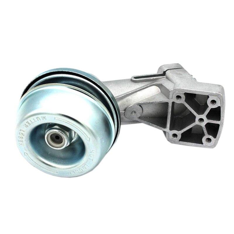 والعتاد رئيس ل Stihl FS160 FS180 FS220 FS220K FS280 FS280K FS290 FS300 FS310 FS350 FS400 FS450 FS480 Strimmer والعتاد مربع أجزاء 4128