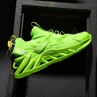 men shoes sneakers male tenis luxury shoes mens casual shoes trainer race off white shoes fashion loafers running shoes for men