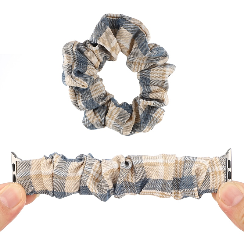 hair-scrunchie-cinturino-per-orologio-per-apple-watch-series-6-se-5-4-3-cinturino-iwatch-estensibile-solo-loop-per-cinturino-38mm-40mm-42mm-44mm