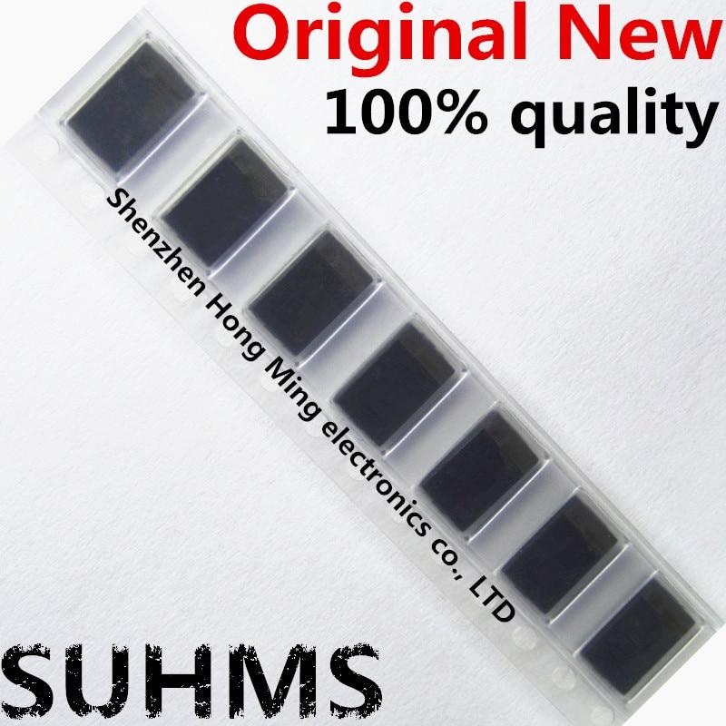 10-piezas-100-nuevo-sfh-0810c-sfh0810c-0810c-10a-36v-10ah2-chipset