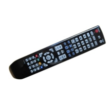 Remote Control For Samsung HT-Z520 HT-TZ522T HT-TZ422 HT-TZ425 HT-Z320 HT-TZ325R HT-TZ520T HT-TX625T