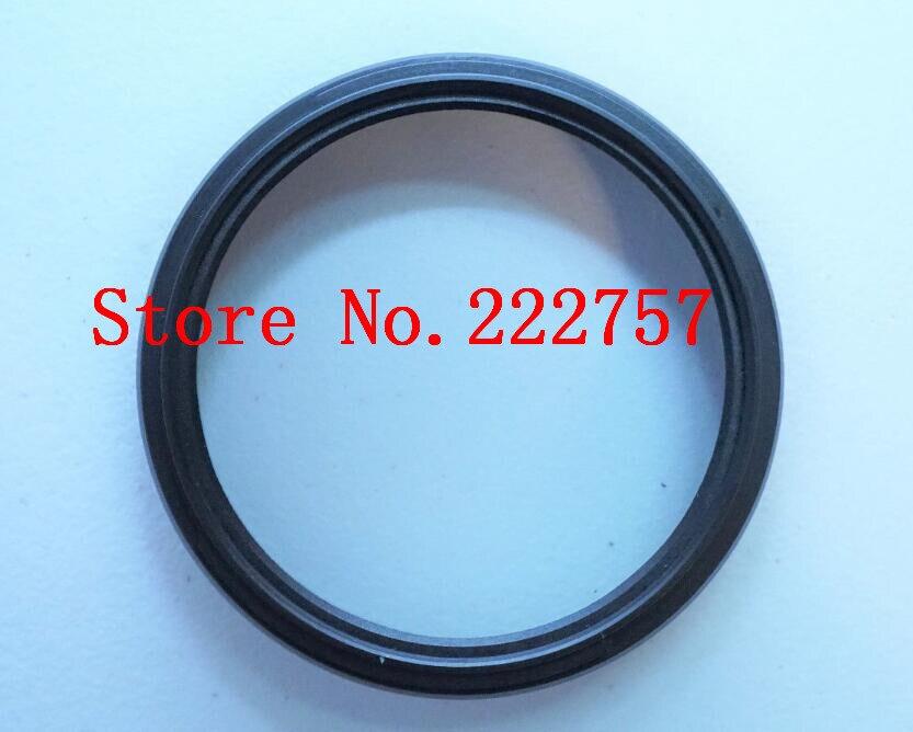 Новый фильтр объектива УФ баррель кольцо для Tamron SP 70-200 мм F/2,8 Di VC USDG3 камера часть